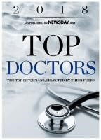 Newsday Top Doctors 2018